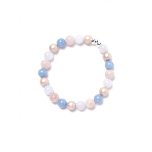 Bracelet ''Be Candied''