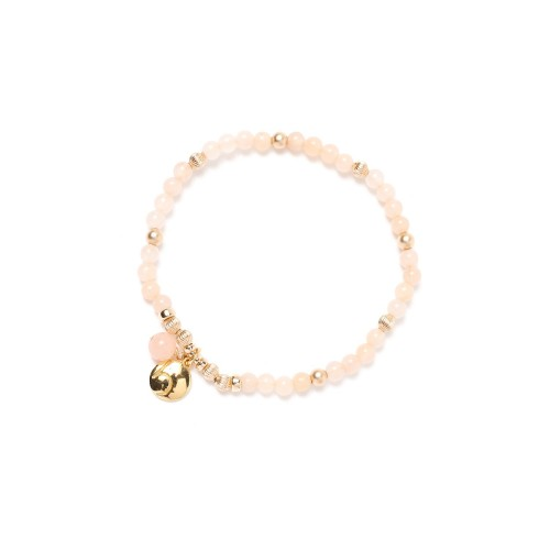 Bracelet ''Be Peppy'' or