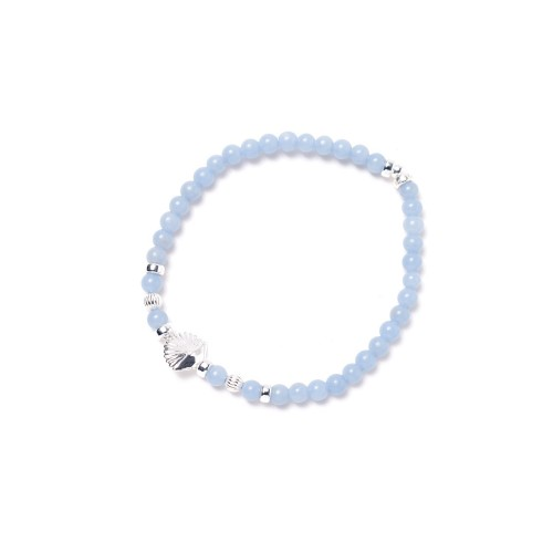 Bracelet ''Be Treasured''
