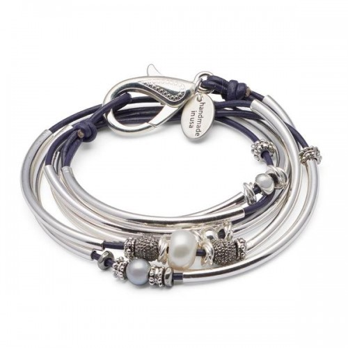 Bracelet Candy de LIZZY JAMES